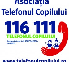 547975_10150668038079582_1404171560_n