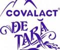 COVALACT