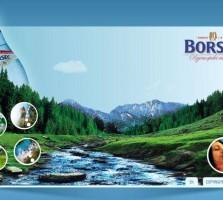 borsec_807cfa073b