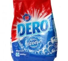 dero_manual_900_ozon-600x600