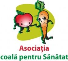 logo-asociatie