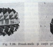 masini-uneltebazele-teoretice-ale-proiectariibucuresti-1969-emil-botez-p17371-04