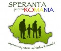 Misiunea Speranta pentru Romania