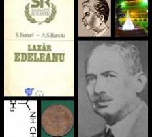 lazar-edeleanu