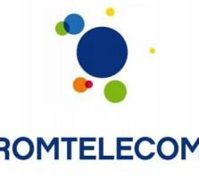 romtelecom3