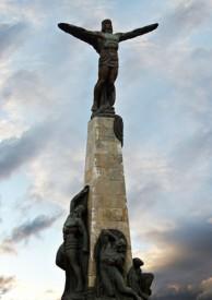 statuia-aviatorilor