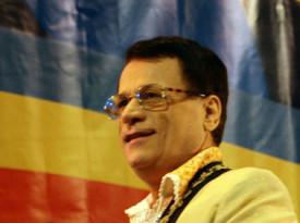 Ion-Dolanescu