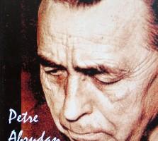 Petre Abrudan