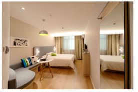 Cauti un hotel pentru vacanta Iata de ce trebuie sa tii cont