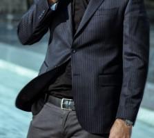 5 stiluri vestimentare evergreen pentru bărbați