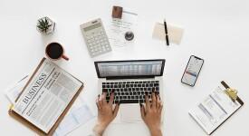 Ce trebuie să știi dacă vrei să ții singur contabilitatea firmei tale