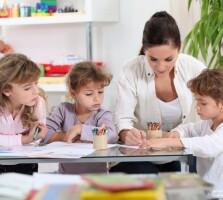 De ce este comunicarea cheia în relația părinte-copil