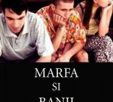 Marfa_si_banii_1251745488_2001