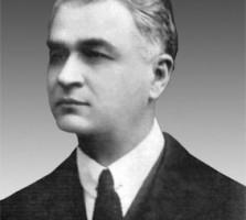 Nicolae_Vasilescu_KARPEN