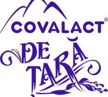 S-COVALACT