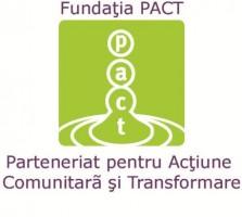 Sigla_pact_text_Ro