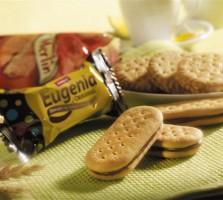 biscuiti-eugenia