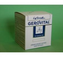 crema-grasa-antirid-contur-ochi-gerovital-h3