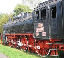 locomotiva-teodor-dragu