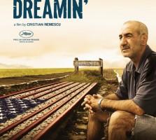 poster-film-california-dreamin-32