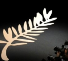scurtmetrajul-cautare-de-ionut-piturescu-premiat-la-festivalul-de-film-de-la-cannes-70223