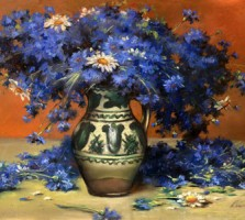stefan-luchian-flori