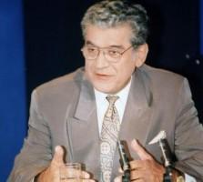 Ioan Pop de Popa (04)