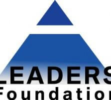 LEADERSsigla