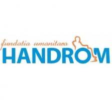 fundatia-umanitara-hand-rom