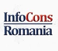 infocons-romania-300x193