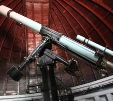 observatorul-astronomic_f84860cf36