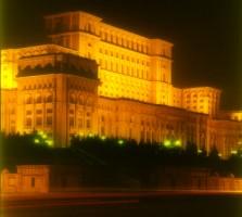 palatul_parlamentului_bucuresti2