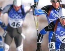 jocurile-olimpice-de-iarna-2018-gazduite-de-coreea-de-sud-12382