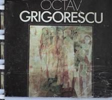 octav grigorescu