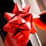 5 motive pentru care vinul este un dar perfect
