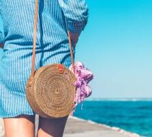 4 sfaturi pentru a alege încălțămintea comodă pentru vară