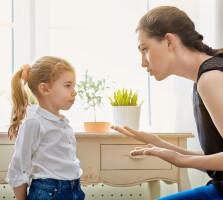 Cum îți poți învăța copilul bunele maniere